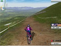 Imagem 4 do MountainBike Challenge