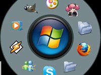 Imagem 3 do Circle Dock