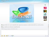 Imagem 6 do Windows Live Messenger 2009