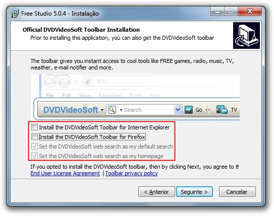 free studio manager 6.1.3.622