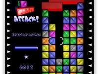 Imagem 1 do Crack Attack