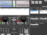 Imagem 1 do E-mix Basic Edition
