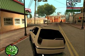 como baixar gta san andreas ps2 no pendrive