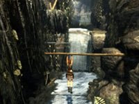 Imagem 1 do Tomb Raider Legend