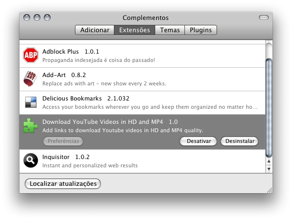 how to download youtube audio to mac