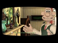 Imagem 3 do Wallace and Gromit´s Grand Adventures