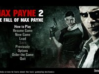 Imagem 1 do Max Payne 2: The Fall of Max Payne