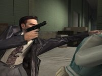 Imagem 2 do Max Payne 2: The Fall of Max Payne