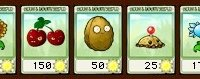 Imagem 1 do Plants vs Zombies