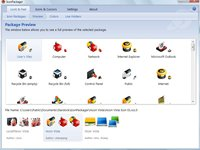 Imagem 2 do IconPackager