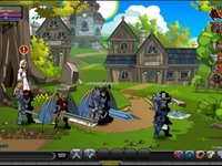 Imagem 4 do AdventureQuest Worlds