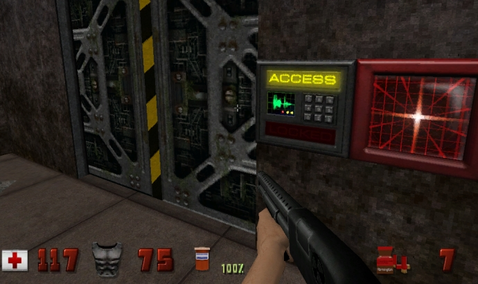 [Download do patch] -Duke Nukem 3D High Resolution Pack 39580