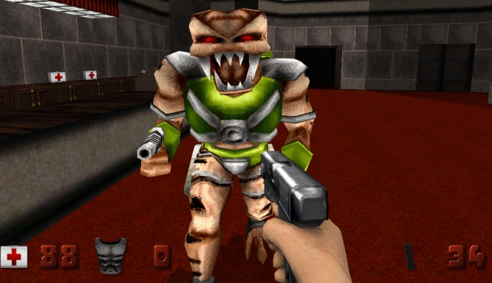 [Download do patch] -Duke Nukem 3D High Resolution Pack 45976