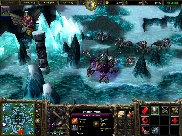 CLUBIC WORLD TÉLÉCHARGER PATCH OF WARCRAFT