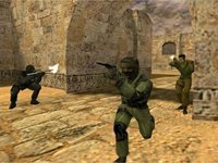 Imagem 2 do Counter-Strike