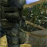 Imagem 3 do Counter-Strike