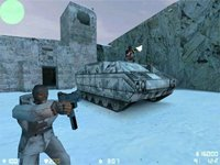 Imagem 5 do Counter-Strike