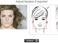 Imagem 2 do Online Cosmetic Digital Imaging