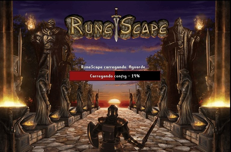 runescape how to clear jagex cache