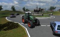 Download   Pc Game   Farming Simulator 2009