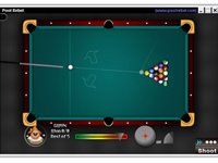 Imagem 3 do Pool Rebel