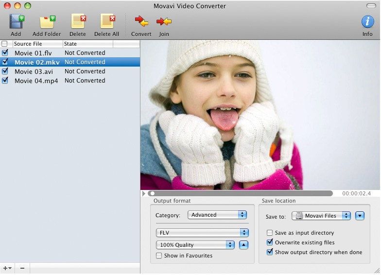 Кряк для Movavi Video Suite 10 Se