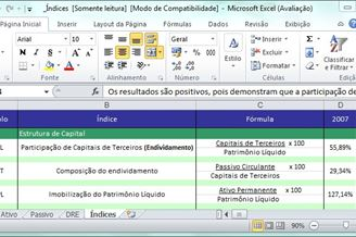 chave de ativacao do microsoft office 2010 professional plus
