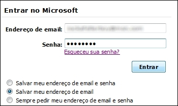 [Análise]Microsoft Office Professional 2010 18879