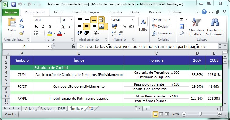 [Análise]Microsoft Office Professional 2010 21387