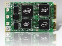 Imagem 1 do Intel® PRO/Wireless and WiFi Link Drivers-Only for Windows 7