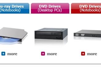 sony dvd rw ad-7260s ata device driver free download