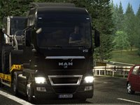 Imagem 2 do German Truck Simulator