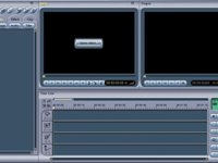 Imagem 1 do MPEG Video Wizard DVD