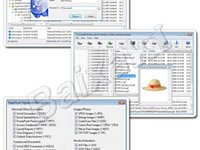 Imagem 1 do Active@ File Recovery for Windows