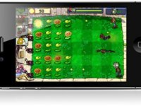 Imagem 3 do Plants vs Zombies