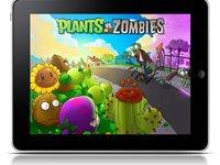 Imagem 7 do Plants vs Zombies