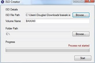 Iso To Ovf Converter Download
