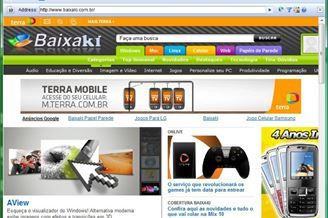 download ie tab para chrome