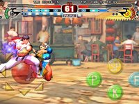 Imagem 2 do Street Fighter IV
