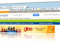 Imagem 6 do Google Toolbar
