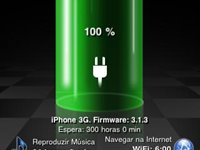 Imagem 1 do Battery Free