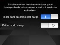 Imagem 2 do Battery Free