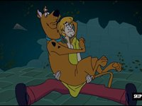 Imagem 1 do Scooby Doo The Haunts