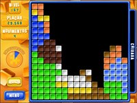 Imagem 6 do Super Collapse! Puzzle Gallery 5 Deluxe
