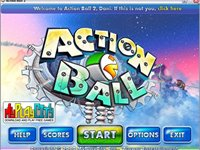 Imagem 4 do Action Ball