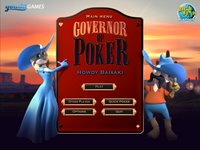 Imagem 1 do Governor of Poker
