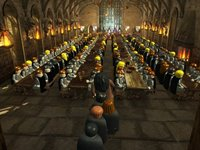 Imagem 7 do Lego Harry Potter Years 1-4