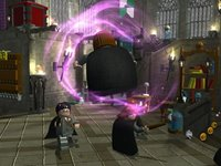 Imagem 8 do Lego Harry Potter Years 1-4