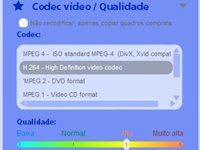 Imagem 6 do Hamster Free Video Converter