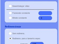 Imagem 7 do Hamster Free Video Converter
